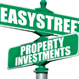 Easy Street Property Investments