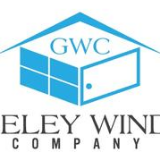 Greeley Window Company