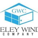 Greeley Window Company