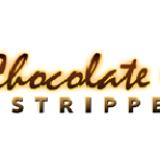 chocolatecitystrippers0
