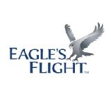 EaglesFlightIndia