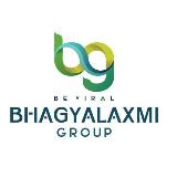 Bhagyalaxmi Group