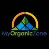 DeadSeaMudMask-MyorganicZone