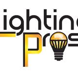 Lighting Pros