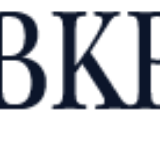 Bookkeeping partners