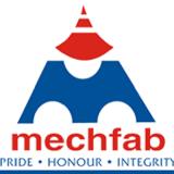 Ghaziabad Mechfab