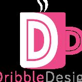 Dribble Designs