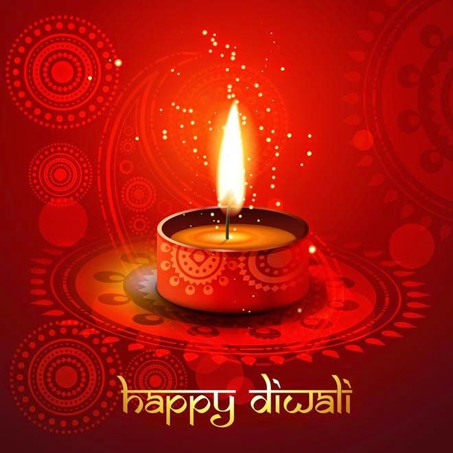 Wishing you a wonderful diwali filled with sweet memories to wishing you a wonderful diwali filled with sweet memories to treasure forever m4hsunfo