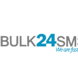 Bulk24sms Service Providers