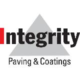 Integrity Paving & Coatings