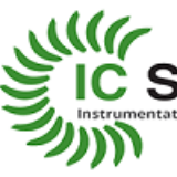 Ic Spares