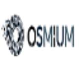 osmiumdigital