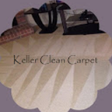 Keller Clean Carpet