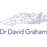 Dr Graham