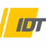 Integrated Design Tools Inc