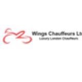 Wings Chauffeurs