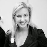 Amanda Vuitton
