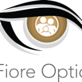 Fiore Optics