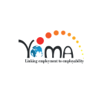 YOMA Business Solutions Pvt. Ltd.