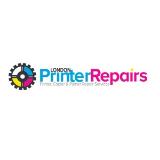 London Printer Repairs