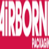 Airborne Packaging