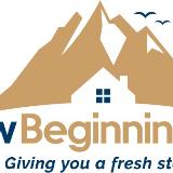 New Beginnings NW
