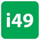 i49 Cudahy