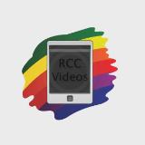 FileMaker Training Videos