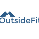 Outside Fit