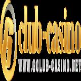 Gclub games
