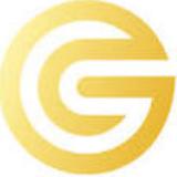 Gclub Net