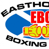 Easthouses Boxing Club