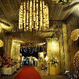 Maharaja Events Caterers