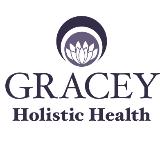 Gracey Holistic Health