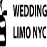 Wedding Limo NYC