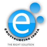 Eoutsourcing India