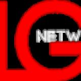 LG Networks