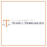 Tom Thomasian