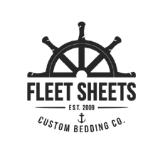 Fleet_Sheets