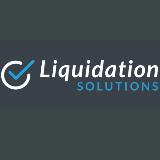 Liquidation Solutions