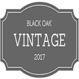 Black Oak Vintage