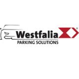 Westfalia Parking Solutions