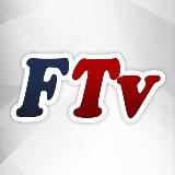 FutebolTV
