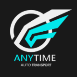 Anytime Auto Transport