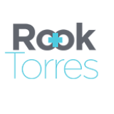 Chiropractor Rook Torres