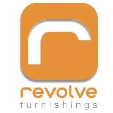 Revolve Furnishings