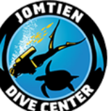 Jomtien Dive Center