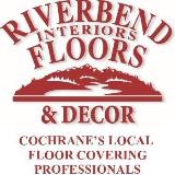 Riverbend Interiors