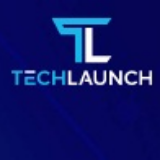 TechLaunch Code School