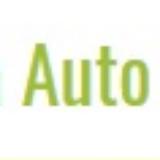 Acura Auto Leasing